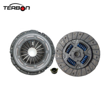 Passenger Car Clutch Kit Set For KIA Sportage 2.0 GSL